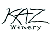 Kaz Vineyard Wineries