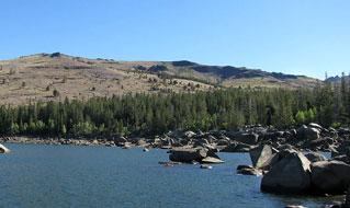 caples-lake-marina-and-boat-rentals