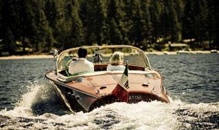 kit-carson-silver-lake-boat-rentals