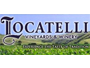 Locatelli Winery