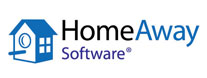 Home Away Software