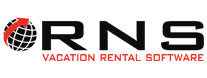 RNS Vacation Rental Software