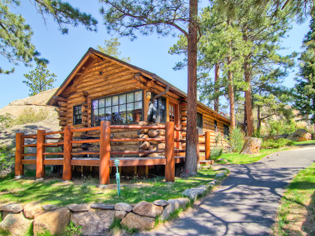 for pet springs homes national pa rentals rustic rent colorado az parksville vacation in bc park cabins friendly cabin log glacier pagosa payson rental