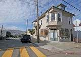 3 Bedroom Potrero Hill Home