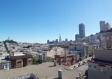 Heart of Russian Hill