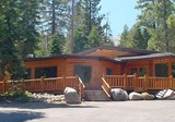 Echo Creek Ranch