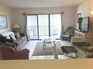 3150 South Fletcher Avenue Condo #125274