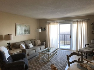 3150 South Fletcher Avenue Condo #125279