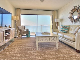 Seagate 406- Indian Shores Condo