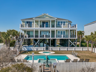 -Atlantis (7 Bdrm / 7.5 Bath, Sleeps 22)