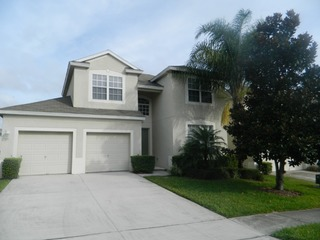 5 Bed Florida Villa- Windsor Hills, Orlando