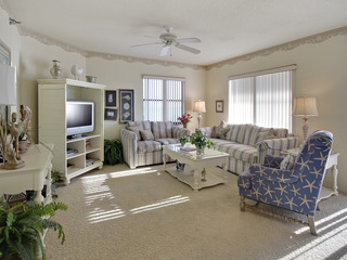 Emerald Isle #602- Private, beachfront balcony/TOP FLOOR CONDO!