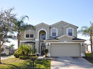 Henley Florida House 913
