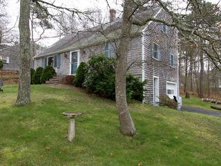 46 Paola Dr Home at East Falmouth
