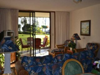 Hawaii Living! 2 Bed/2 Bath- Waikoloa Villas unit C-103