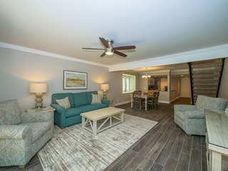 Sailmaster Commons 58