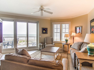 Ocean Place Unit #49 Island Sands