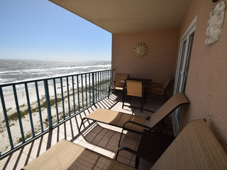 Surf Side Shores 2704