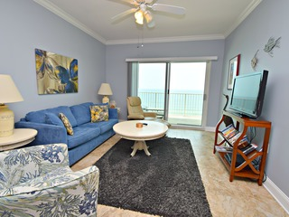 Crystal Shores 904