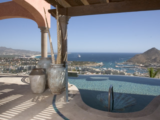 Villa Luces del Mar- 5 Bedrooms