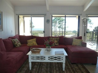 Hilton Head Beach Villa 3