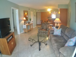 Anglers Cove Private Condo #45936