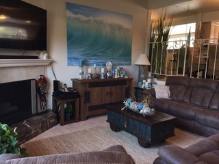 Life Is Better At The Beach! 3BR Condo- DMBC154