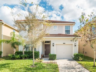 2995 Buccaneer Palm Road
