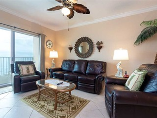 Crystal Shores 903