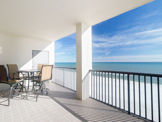 26266 Perdido Beach Blvd Condo Unit OFC 802-B