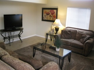 3 Bedroom condo in Mesquite #11