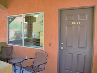 2 Bedroom condo in Mesquite #211
