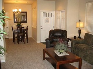 3 Bedroom condo in Mesquite #364