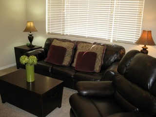 2 Bedroom condo in Mesquite #345