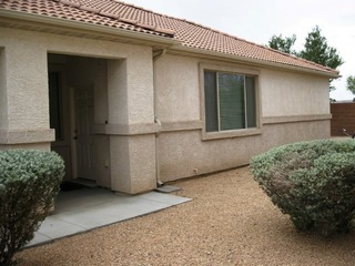 2 Bedroom condo in Mesquite #352