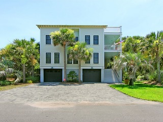 57th Ave 13- Coastal Manor