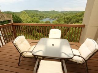 Pool | Hot Tub | Free WiFi | 2.2 miles from Silver Dollar City #703594