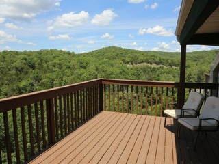 Pool | Hot Tub | Free WiFi | 2.2 miles from Silver Dollar City #703595