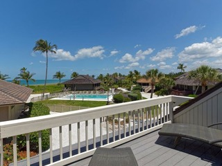 South Seas Beach House 29