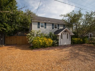 108 A 75th Street Cottage
