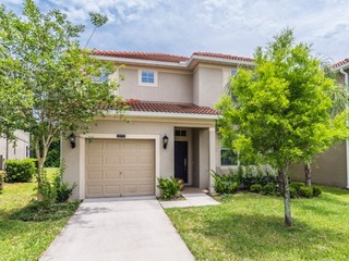 2979 Buccaneer Palm Road
