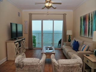 Crystal Shores West 905