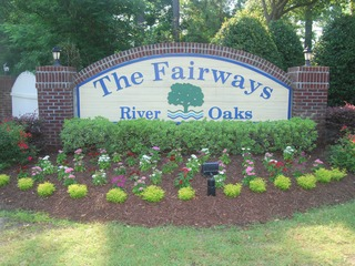FAIRWAYS AT RIVEROAKS 23D
