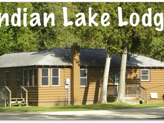Indian Lake Shore Lodge