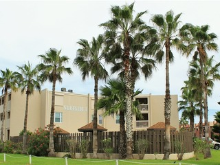 Surfside I 312: AFFORDABLE for FAMILIES & close to BEACH! Vacation on a BUDGET!