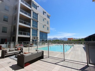 Be The Envy of All Your Friends--Live in Scottsdale Quarter