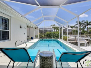 MILAN CT. 775 MARCO ISLAND VACATION RENTAL
