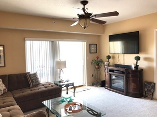 4-206 Ocean Walk 2 Bed/ 2 Bath