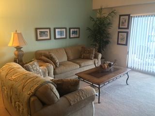 2-206 Ocean Walk 2 Bed/2 Bath