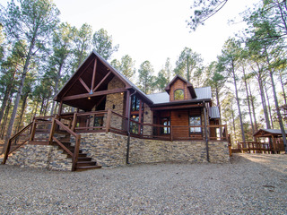 Highland Ridge Broken Bow